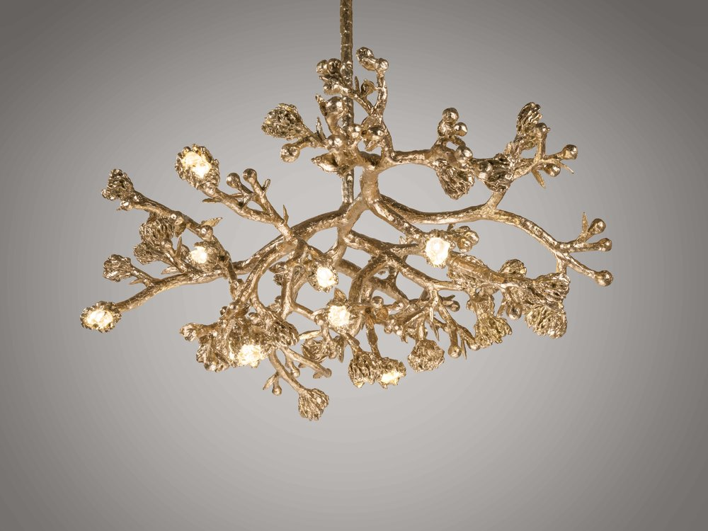 2. MOD Chandelier 'Water Flowers'.jpg