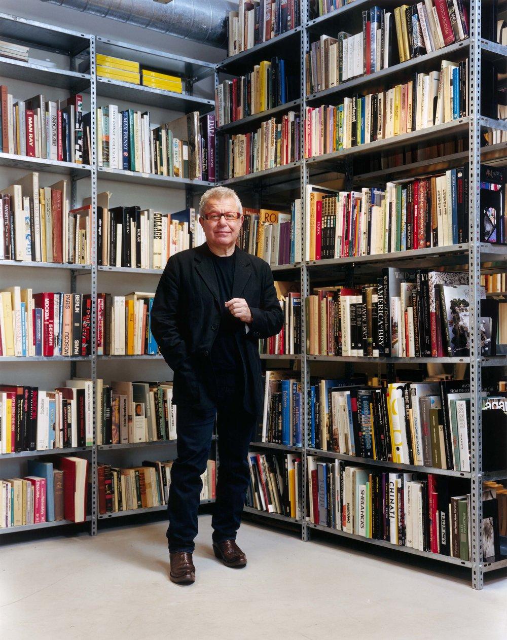 Daniel Libeskind 1_copyrightStefanRuiz.jpg
