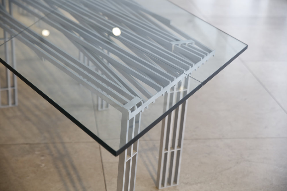 2. DL Dining Table 'Seraph in Motion' detail.jpg