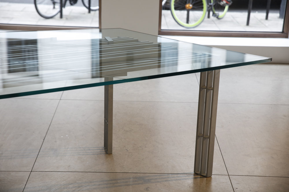 3. DL Dining Table 'Seraph in Motion' detail.jpg