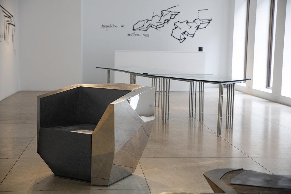 1. DL Armchair 'Elemental Split Unit'.jpg