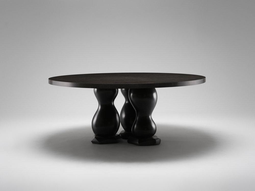 1. B&G Table 'Three Graces'.jpg