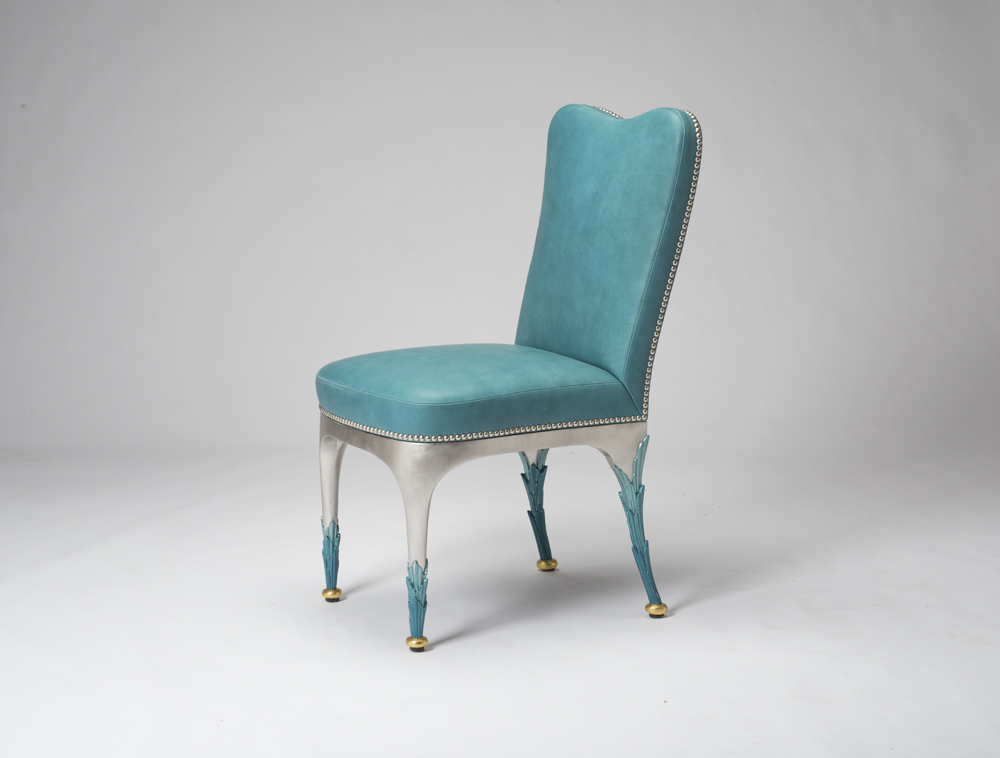 3. Dining Chair 'Palm'.jpg