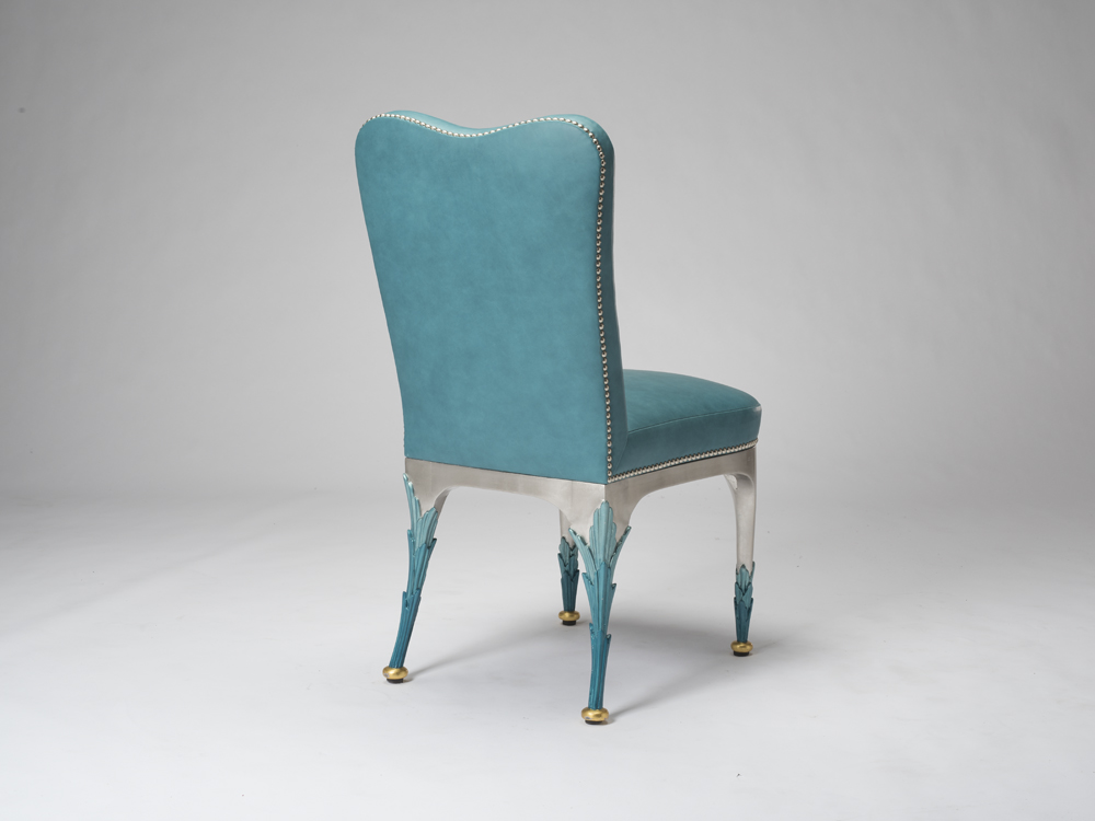 2. Dining Chair 'Palm'.jpg