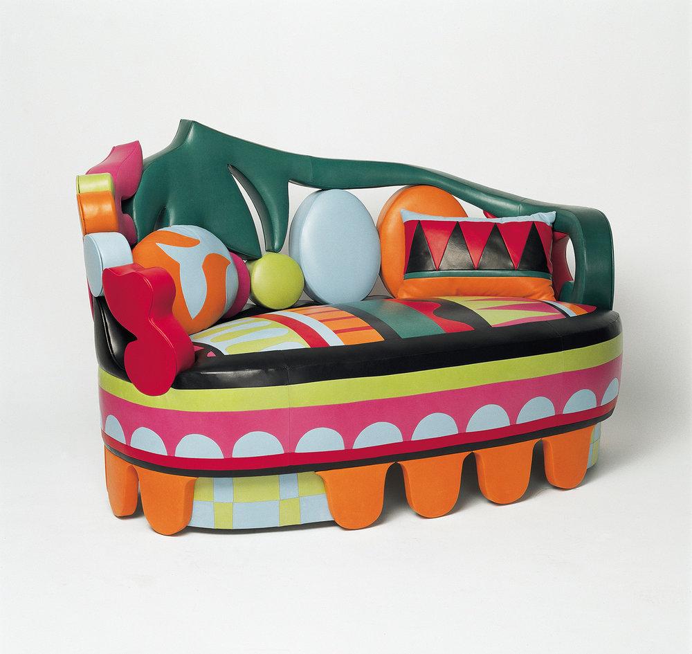1. MB Sofa 'Cut Out'.jpg