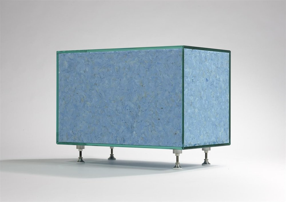 2. FS Side Table 'Unit#3' Feather Blue.jpg