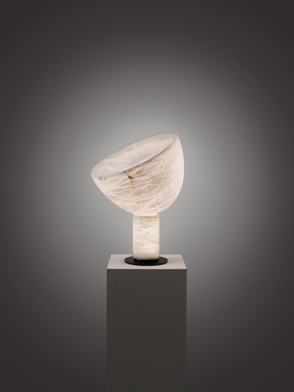 1. FS Table Lamp 'Torch I'.jpg