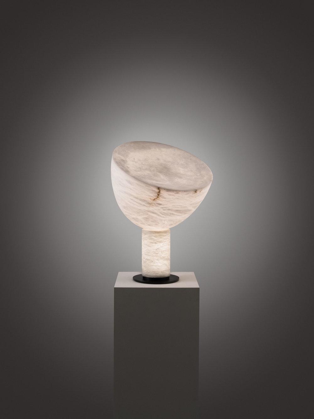 2. FS Table Lamp 'Torch I'.jpg