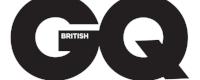 gq-logo-1200x480.jpg