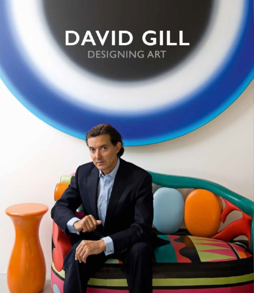 1. 'David Gill Designing Art' Front Cover.jpg