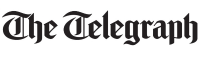 The-Telegraph-logo.jpg