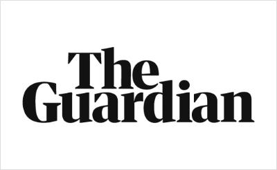 Guardian-logo-design.png