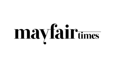 mayfair-times.jpg