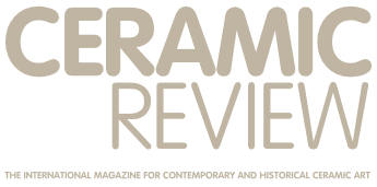 Ceramic-review-logo.png
