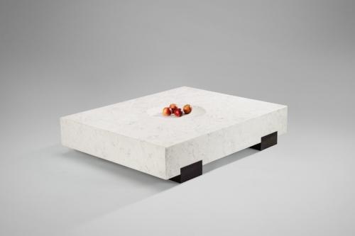 Sebastian ErraZuriz Coffee Table 'Bowl'