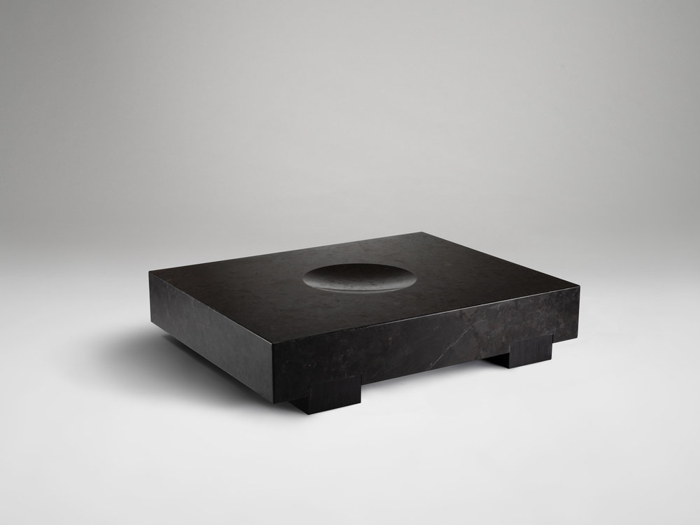 1a. SE Coffee Table 'Bowl' Black.jpg