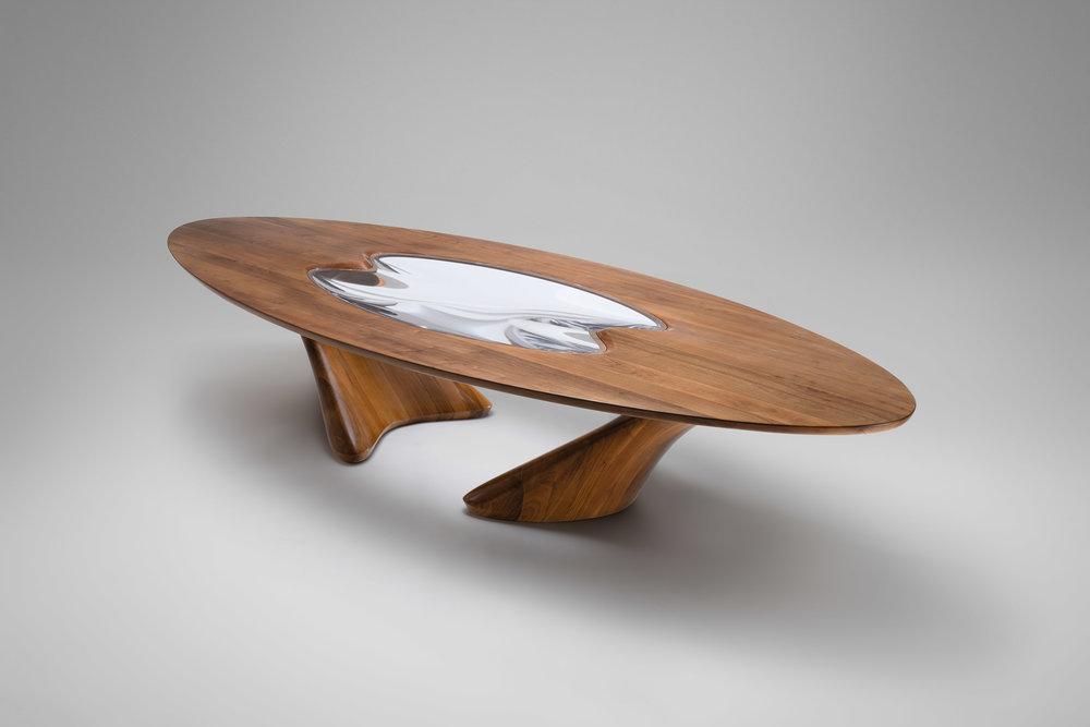 2. ZH Dining Table 'UltraStellar'.jpg