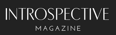 introspective-logo.jpg
