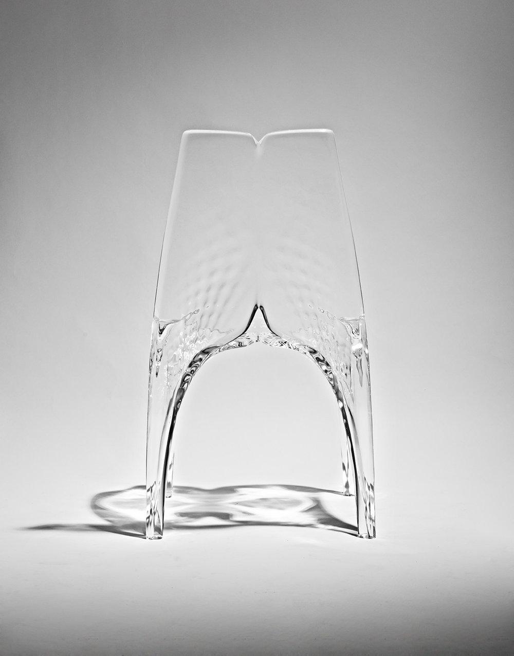 10. ZH Chair 'Liquid Glacial'.jpg