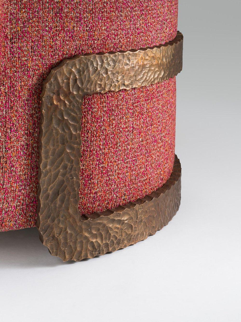 5. MB Armchair 'Buckle' detail.jpg