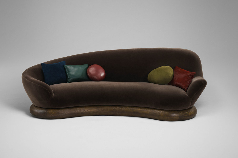 6. MB Sofa 'Cylinder' (right).jpg