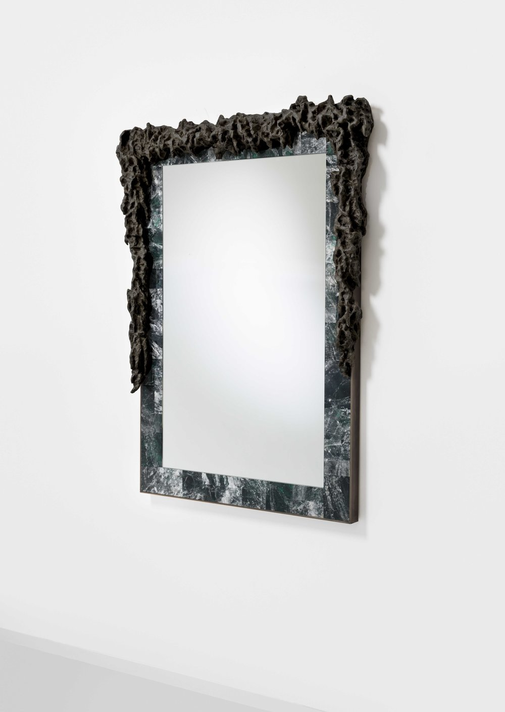 1. MB Rock Crystal Emerald - black.jpg