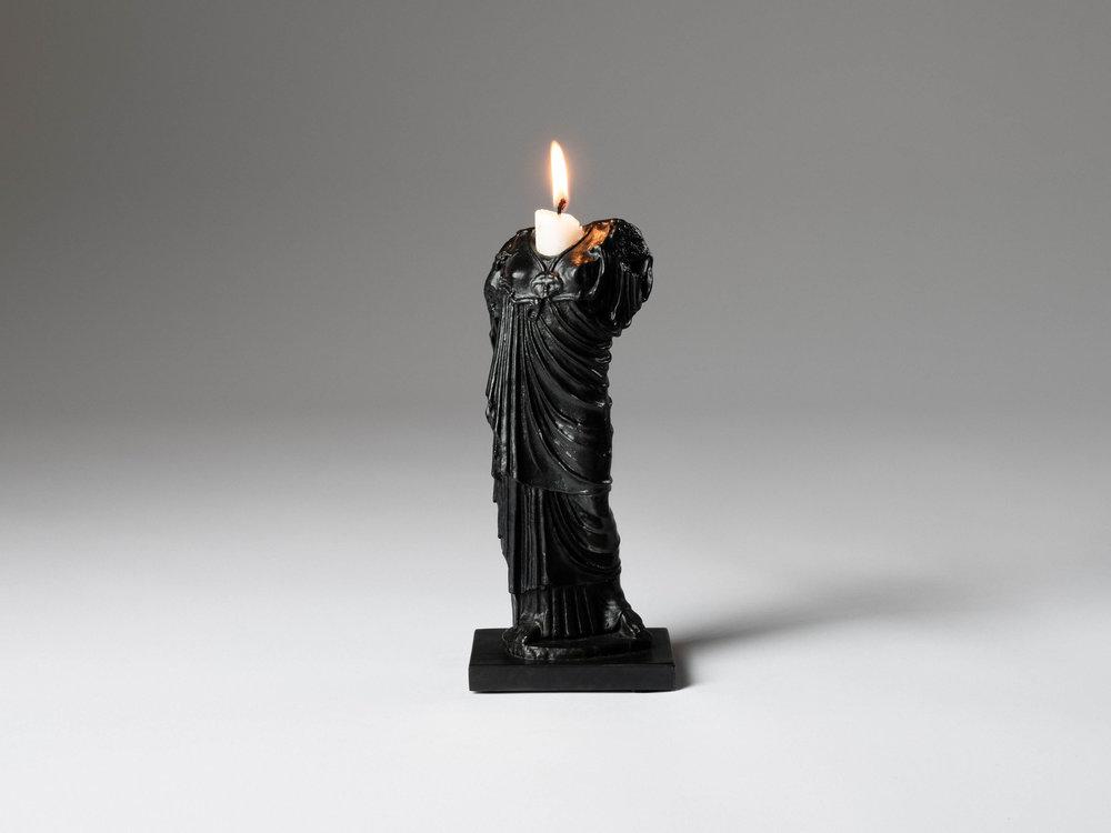 2. SE Candlestick 'Athena' bronze.jpg