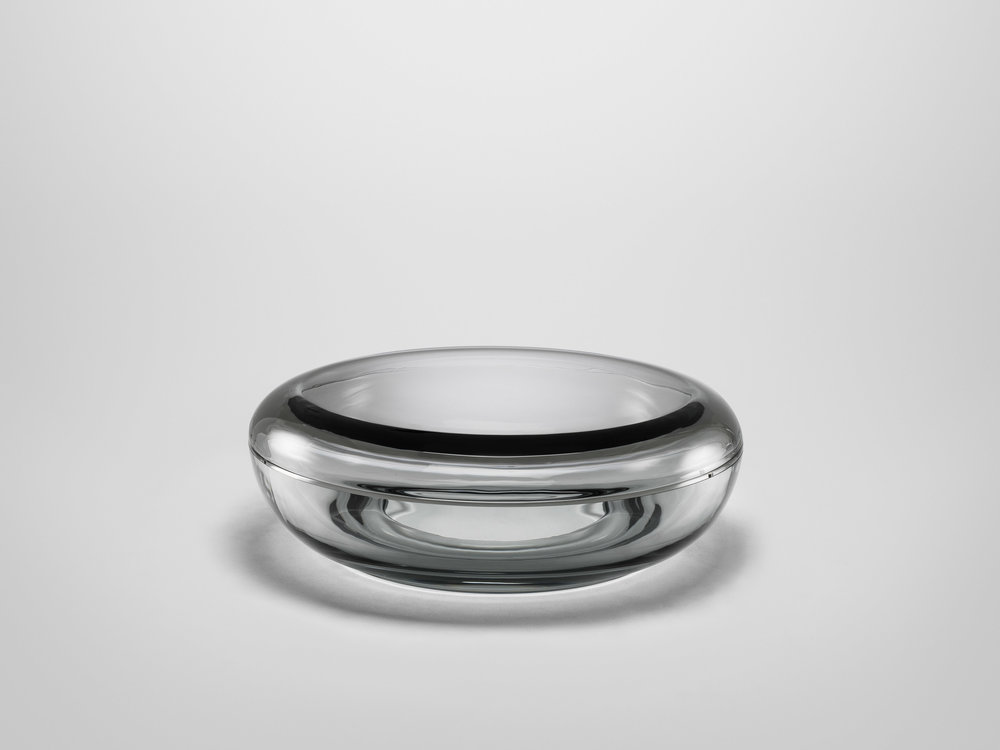 1. MB Coffee Table 'Pool'.jpg