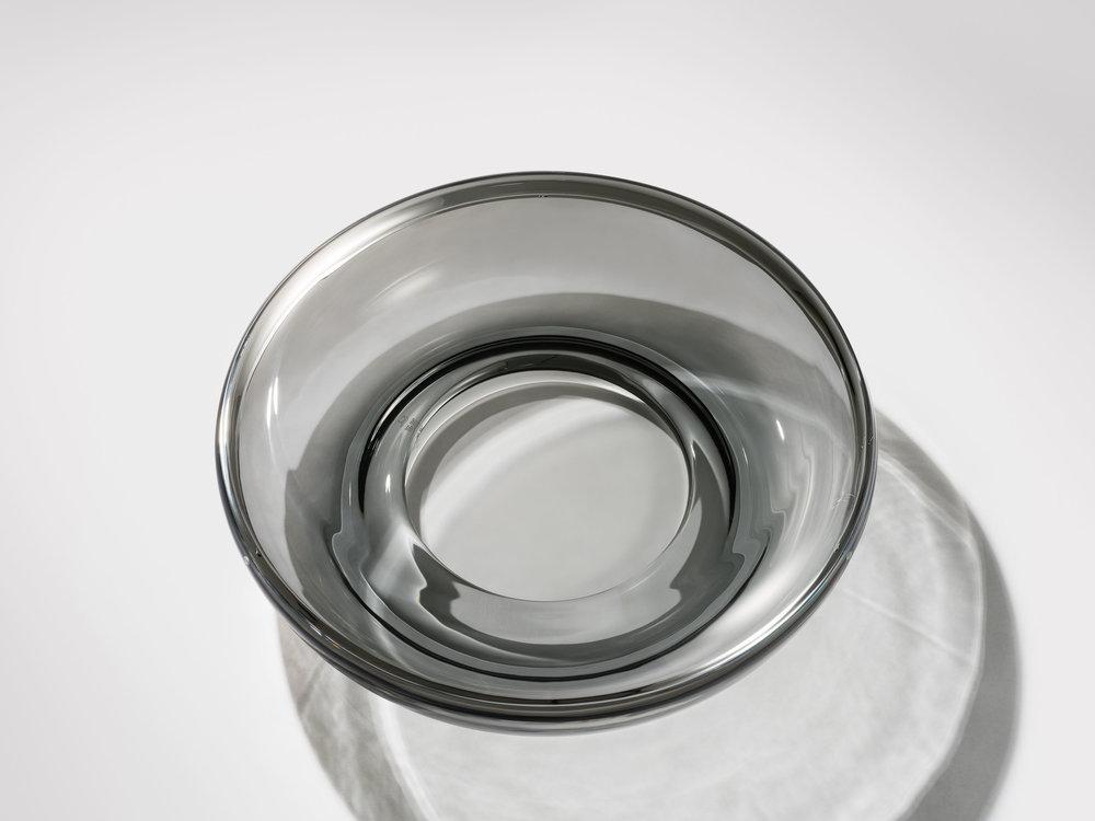 2. MB Coffee Table 'Pool'.jpg