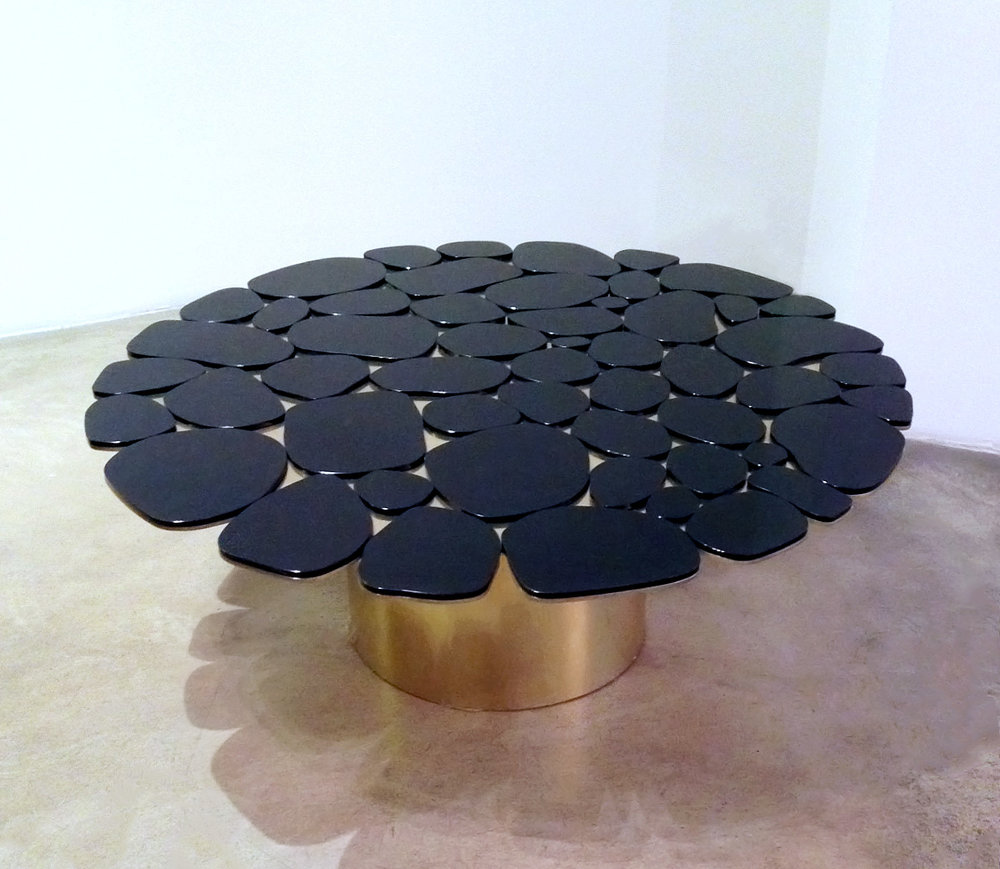 CB Coffee Table 'Angra' Belgian Black Marble.jpg