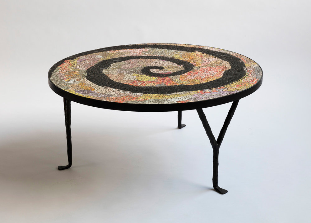 1. B&G Coffee Table 'Spirale'.jpg