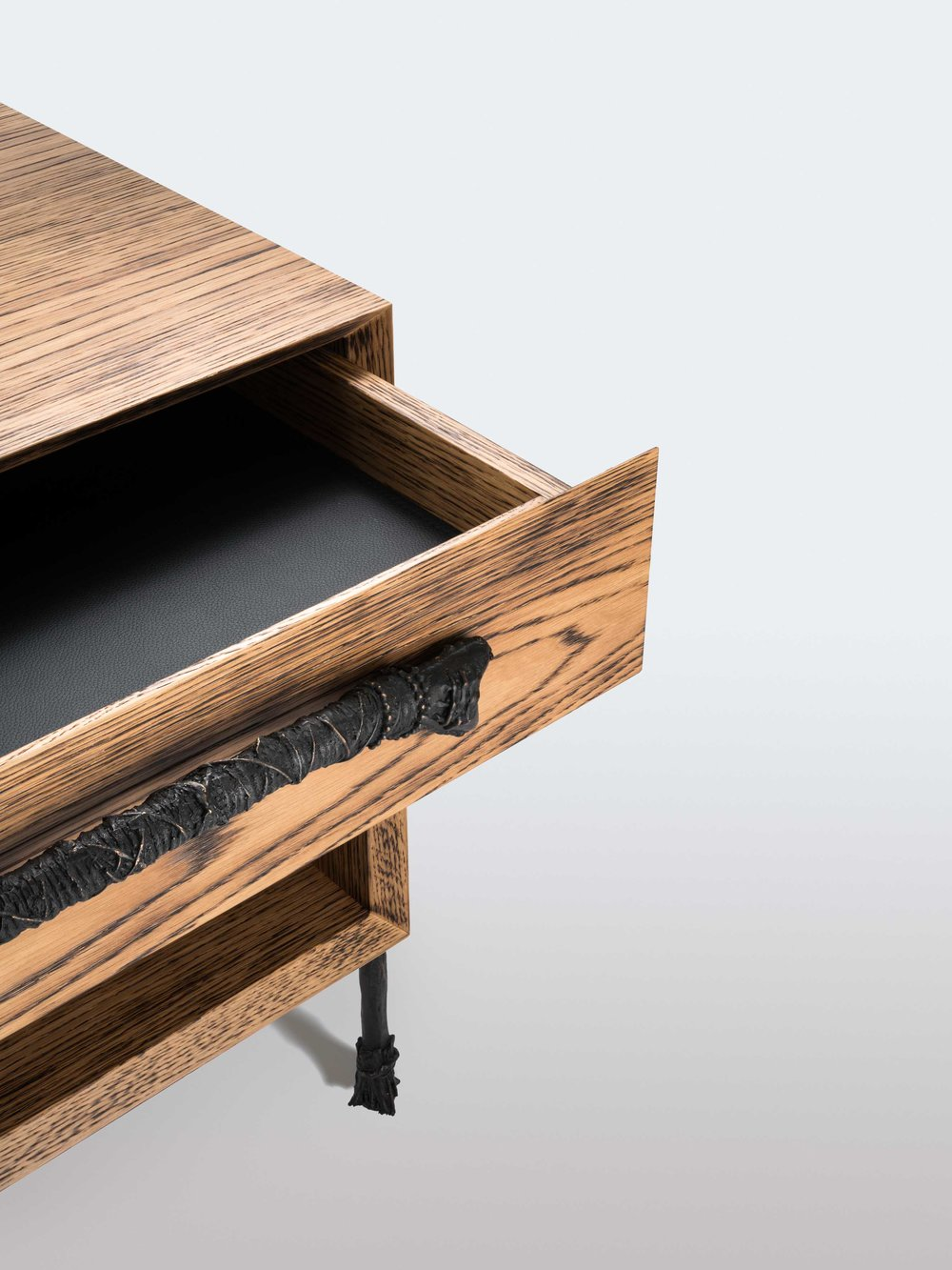 4. MB Side Table 'Congo' (detail).jpg