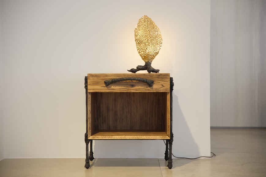 5. MB Side Table 'Congo' (interior).jpg