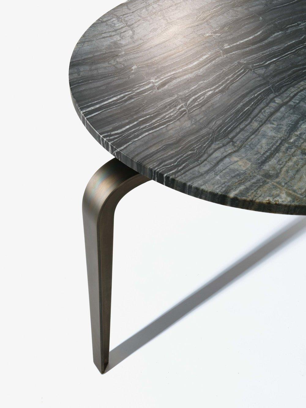 8. FS Stool 'Untitled' Marble (detail).jpg