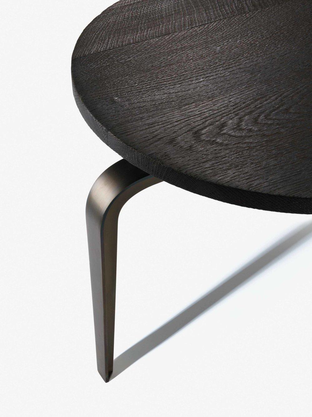 2. FS Stool 'Untitled' Wood (detail).jpg