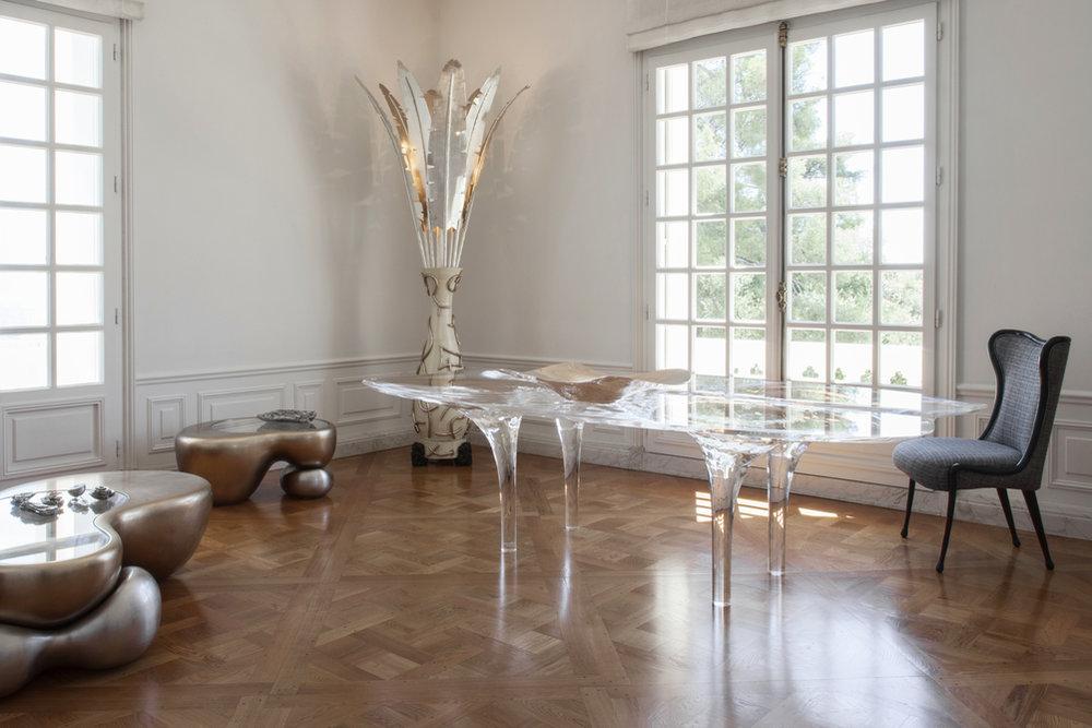 7. ZH Table 'Liquid Glacial' (interior).jpg