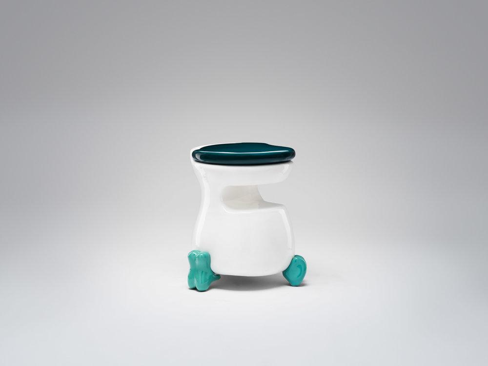 1. MB Side Table 'Gelato'.jpg