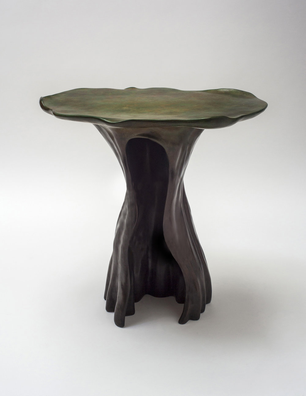 1. MB Side Table 'Winter Tree'.jpg