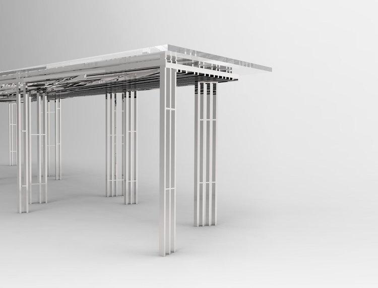 DL18+Dining+Table+-+Mailchimp.jpg