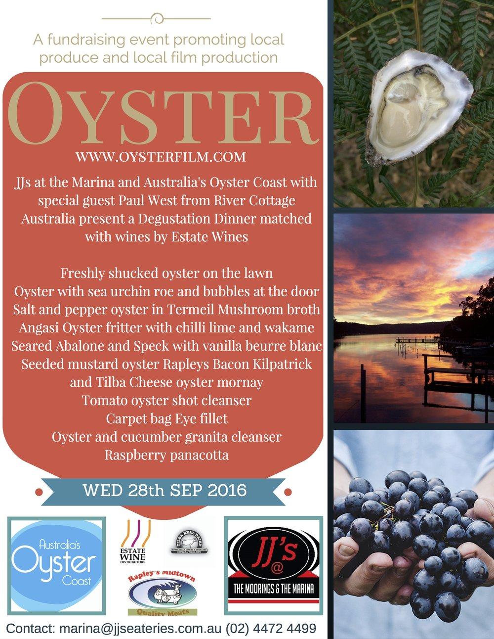 oyster-degastation-jjs