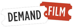 DEMANDlogo-shadow.png