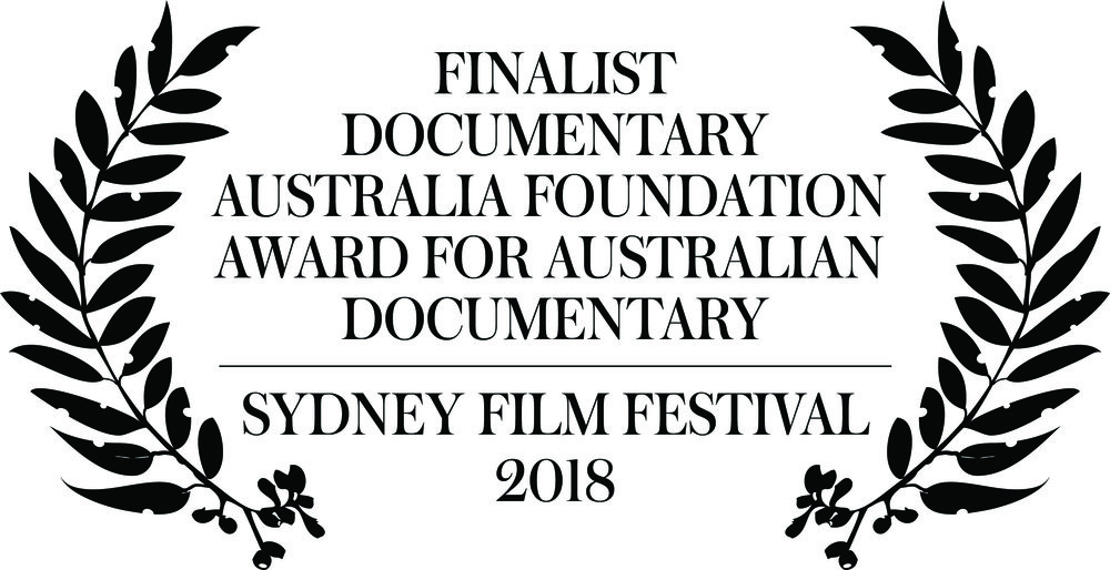 Sydney Film Festival, 2018 - Saturday, 16 June at 2:00pmEvent Cinemas, George Street, Sydney