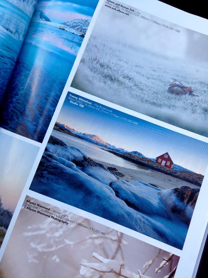 In Print 20.jpg