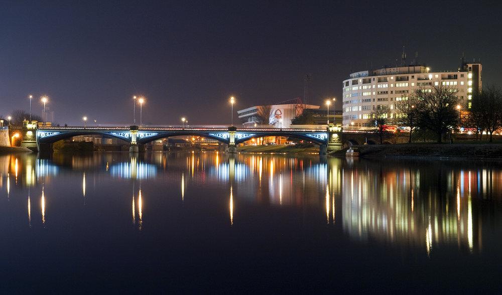 Nottinghamshire 01.jpg
