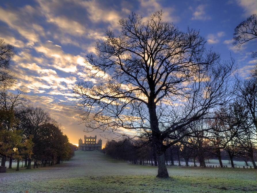 Nottinghamshire 05.jpg