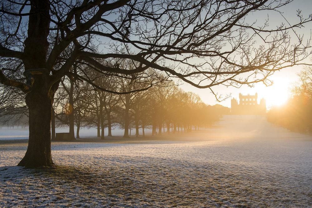 Nottinghamshire 13.jpg