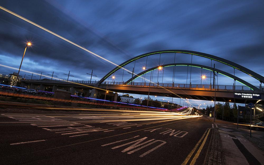 Nottinghamshire 17.jpg