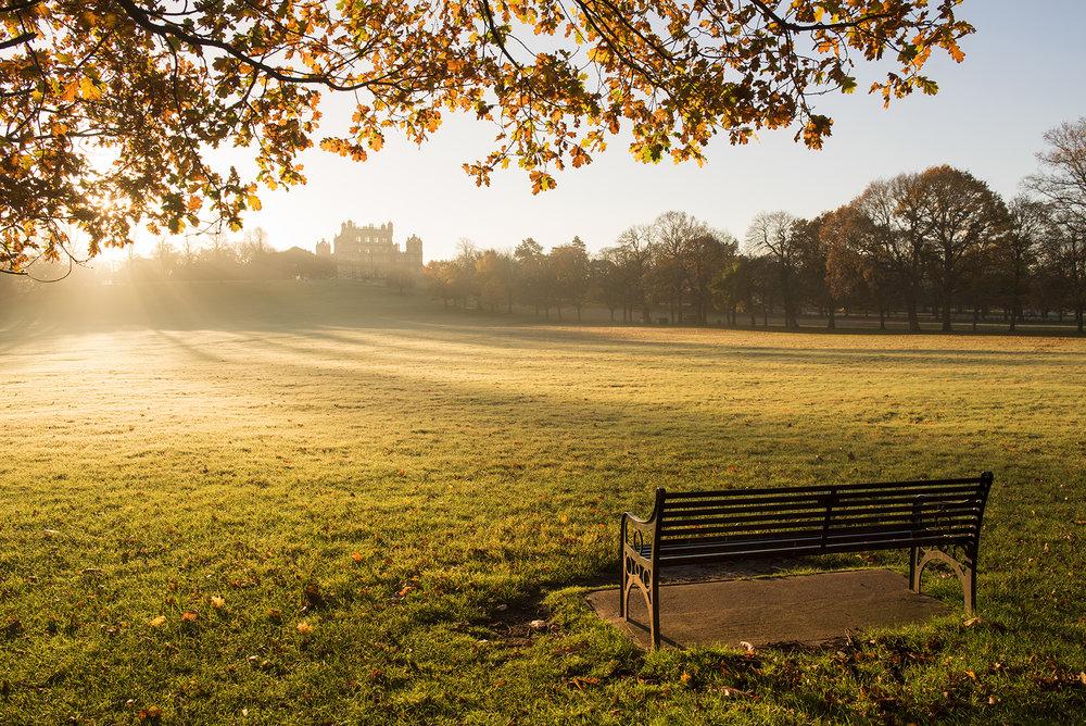 Nottinghamshire 18.jpg