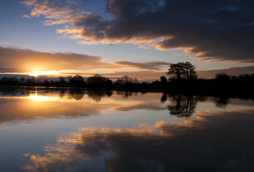 Nottinghamshire 23.jpg