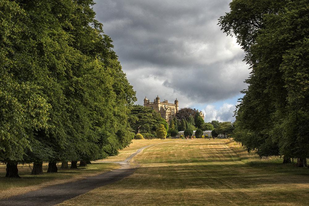 Nottinghamshire 25.jpg